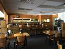 Restaurant in Orange Park, Clay County...
