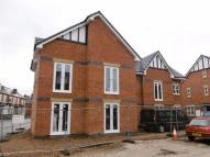 2 bedroom new Apartment in Hatton Mews...