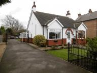 Detached Bungalow for sale in Chaddesden Park Road...