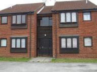 Apartment for sale in Chedworth Drive...