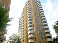 Flat to rent in Ivy Point...