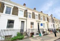 4 bed property in Cephas Avenue...