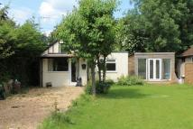 1 bedroom home in Towpath, Shepperton