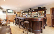 property for sale in The Commercial Hotel,