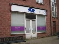 Shop to rent in Candleriggs Alloa, Alloa...