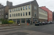 property for sale in 1 Johns Place,