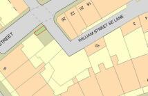 property to rent in William Street Lane South East, Edinburgh, EH3 7NJ