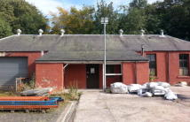 property for sale in Burnfoot Workshops and Offices, Hawick, TD9 8EL