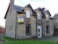 property to rent in 19 Glasgow Road,