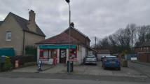 property for sale in Fiona Kennedy Grocers