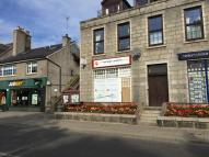 property to rent in 75 High Street,