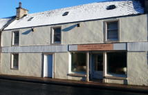 Shop for sale in New Street Rothes, ...