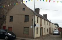 property for sale in King Street, Inverbervie, DD10 0RA