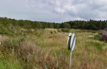 property for sale in Subjects to the East of Beaufighter Road, Fochabers, IV32 7PJ