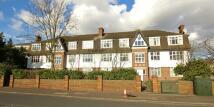 2 bedroom Flat to rent in Upper Sunbury Road...