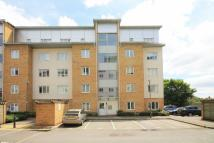 2 bedroom Flat to rent in Primrose Place, Isleworth