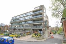 Flat to rent in Petersham Road, Richmond