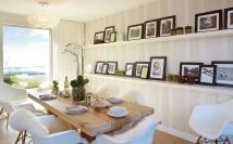 4 bedroom new property for sale in Addenbrookes Road...