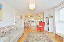 Kew House Apartment to rent