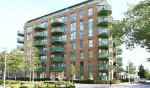 Maltby House Apartment for sale