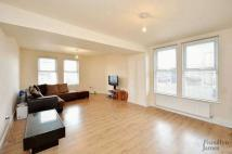 3 bedroom Detached home for sale in Wyndcliff Road, Charlton...