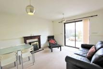 Terraced home to rent in Pear Close, New Cross...