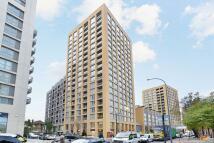Apartment to rent in Roma Corte, Lewisham...