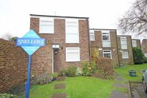 3 bed house to rent in Allbrook Close...