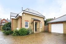 2 bed home to rent in Aspen Close, Hampton Wick