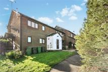 1 bedroom Flat in Atholl Road, Whitehill...