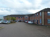 property for sale in Dalewood Road, Chesterton, Newcastle Under Lyme, ST5