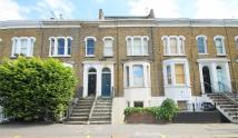 2 bed Flat to rent in New Kings Road, Fulham