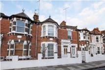 Flat to rent in Lillie Road, Fulham