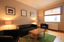 1 bed Flat to rent in Dawes Road, Fulham