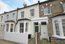 3 bedroom property to rent in Prothero Road, Fulham