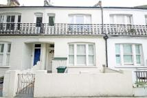 Wandsworth Flat to rent