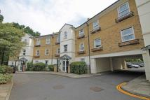 2 bed home in Deerhurst Crescent...