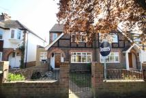 4 bed property to rent in Hampton Court Avenue...