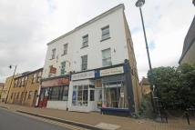 2 bedroom Flat in Thames Street...