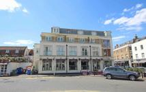 1 bed Flat in Bridge Road, East Molesey