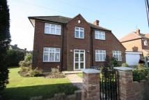 3 bedroom property to rent in St. Albans Avenue...