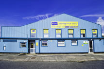 property to rent in Sycamore Trading Estate, Squires Gate Lane, Blackpool, FY4 3RL