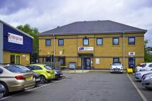property to rent in Direct Two, Roway Lane, Oldbury, B69 3EG