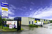 property to rent in Nobel Way, Monksbridge Road, Dinnington, S25 3QB