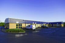 property to rent in Hampton Park West, Melksham, SN12 6LH