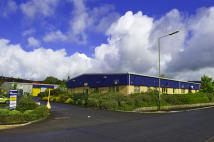 property to rent in Western Industrial Estate, Caerphilly, CF83 1BE