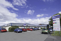 property to rent in 3 Whitehouse Road, Springkerse Industrial Estate, Stirling, FK7 7SP