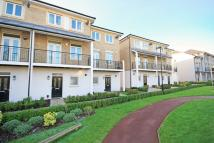 4 bedroom property in Marbaix Gardens, Osterley