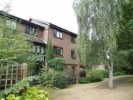 Flat in Stags Way, Osterley