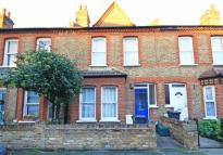 2 bed property to rent in Mill Plat Avenue...